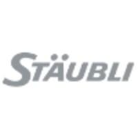 Staubli Corporation