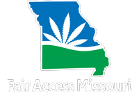 Fair Access Missouri Logo