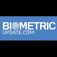 Biometric Update