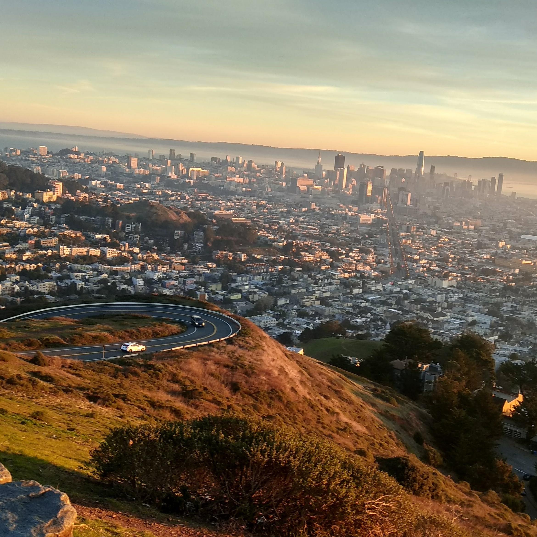YCP Silicon Valley