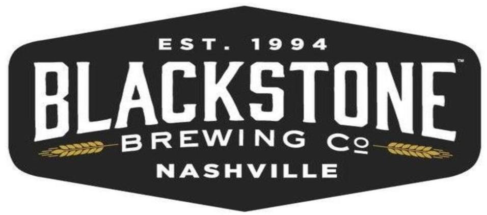 Blackstone Brewing Co