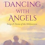 Dancing with Angels book cover