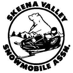 Skeena Valley Snowmobile Association