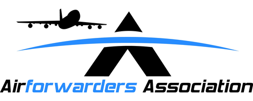 Airforwarders Association