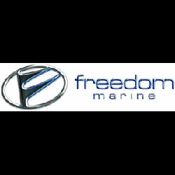 Boating BC Association | Freedom Marine Inc