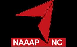 NAAAP-NC