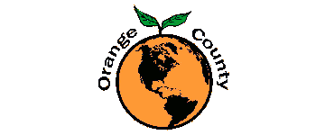Orange County Peace Corps Association