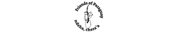 Friends of Paraguay