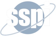 SSPI Silicon Valley