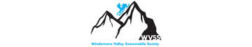 Windermere Valley Snowmobile Society