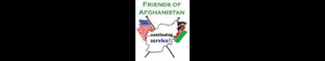 Friends of Afghanistan