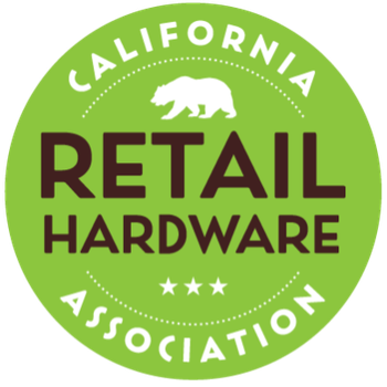 California Retail Hardware Association