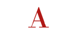 NAAAP Colorado