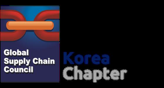 GSCC Korea