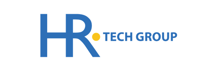 HR Tech Group