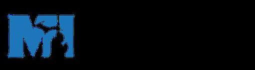 MITESOL