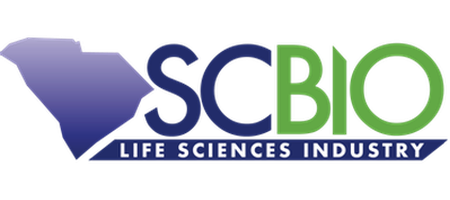 South Carolina Biotechnology Industry Organization