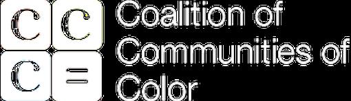 CCC Bridges Alumni