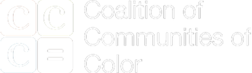 Coalition of Communities of Color's Bridges Initiative