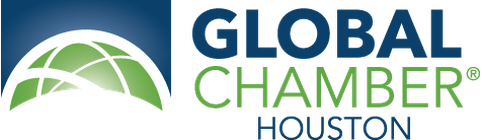 Global Chamber Houston