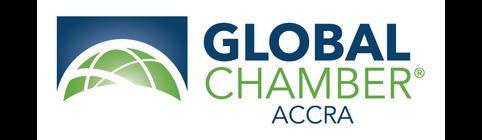 Global Chamber Accra