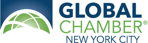 Global Chamber New York City