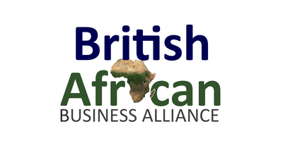 British African Business Alliance Ltd