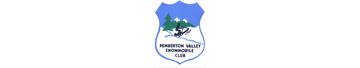 Pemberton Valley Snowmobile Club