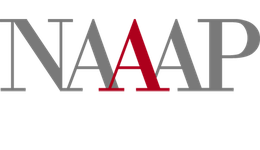 NAAAP Dallas-Ft. Worth