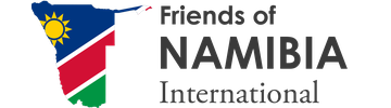 Friends of Namibia International