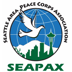 Seattle Area Peace Corps Association (SEAPAX)