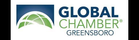 Global Chamber Greensboro