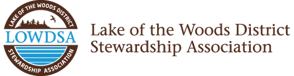 Lake of the Woods District Stewardship Association