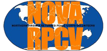 Northern Virginia Returned Peace Corps Volunteers