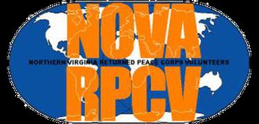 Northern Virginia Returned Peace Corps Volunteers