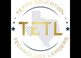 Texas Education Technology Leaders