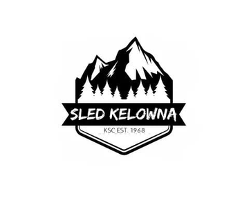 Kelowna Snowmobile Club