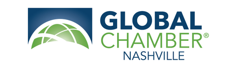 Global Chamber Nashville