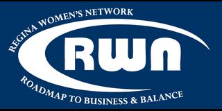 Regina Women's Network