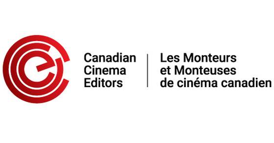 (c) Cceditors.ca