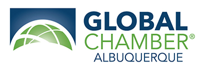 Global Chamber Albuquerque