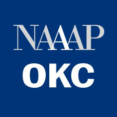 NAAAP Oklahoma City