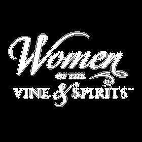 Women of the Vine & Spirits