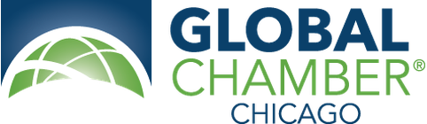 Global Chamber Chicago