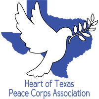 Heart of Texas Peace Corps Association