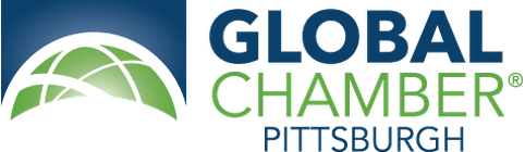 Global Chamber Pittsburgh
