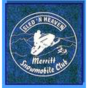 Merritt Snowmobile Club