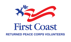 First Coast Returned Peace Corps Volunteers, Inc.