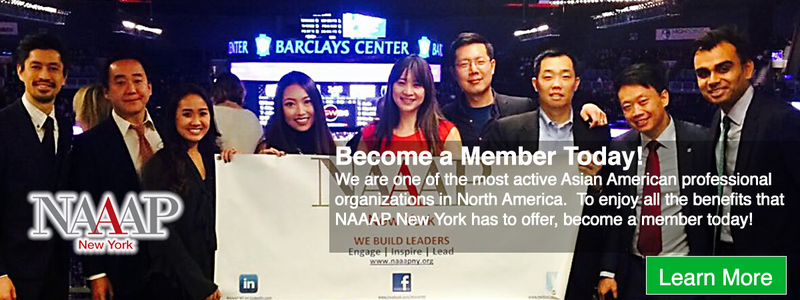NAAAP NY – become a member today!