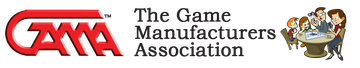 The Game Manufacturers Association